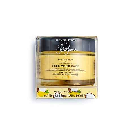 revolution-skincare-x-jake-jamie-feed-your-face-coconut-mango-chia-seed-radiant-glow-face-mask-50ml_regular_5e8078a97a735.jpg