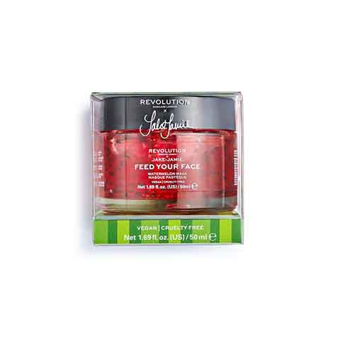 revolution-skincare-x-jake-jamie-feed-your-face-watermelon-hydrating-face-mask-50ml_regular_5e8076c5dfb9a.jpg