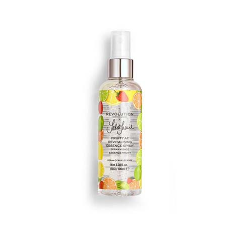 revolution-skincare-x-jake-jamie-fruity-af-revitalising-essence-spray-100ml_regular_5e82d918d7293.jpg