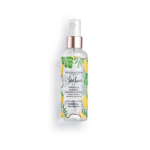 revolution-skincare-x-jake-jamie-tropical-quench-essence-spray-100ml_regular_5e82d84753cba.jpg