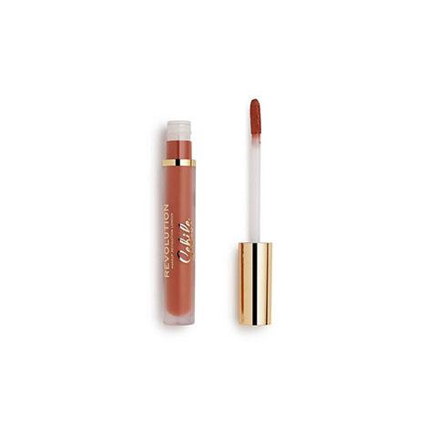 revolution-x-sebile-liquid-lipstick-matte-liquid-lip-get-noticed_regular_5e109b581aa81.jpg