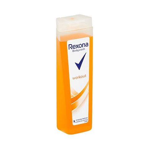 rexona-workout-body-wash-for-women-250ml_regular_606c1d58818d6.jpg