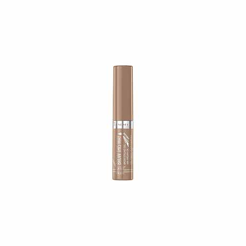 rimmel-brow-this-way-brow-styling-gel-001-blonde_regular_5ee20e9ff1b18.jpg
