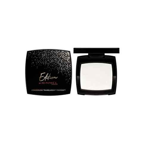 rimmel-edition-genderless-translucent-powder-100-translucent_regular_5e5b5451285e5.jpg