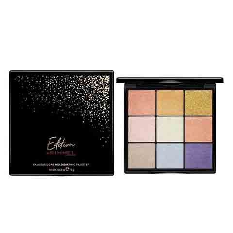 rimmel-edition-kaleidoscope-holographic-eyeshadow-palette-110_regular_5ed8ddf6b532a.jpg