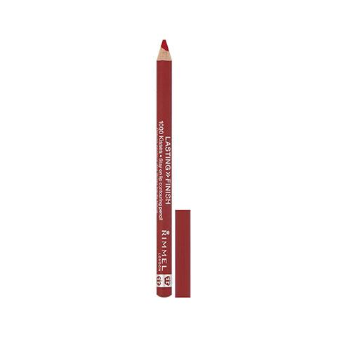 rimmel-lasting-finish-1000-kisses-lip-liner-021-red-dynamite_regular_606d87ad035fa.jpg