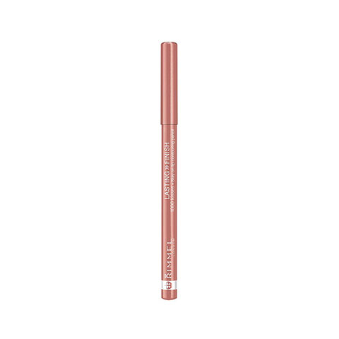 rimmel-lasting-finish-1000-kisses-lip-liner-049-natural_regular_606d9384b983b.jpg