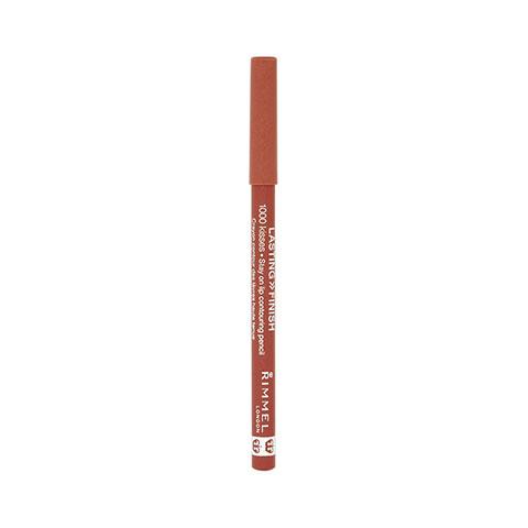 rimmel-lasting-finish-1000-kisses-lip-liner-050-tiramisu_regular_606d80f1714be.jpg