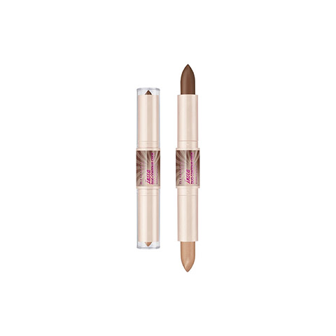 rimmel-london-insta-duo-contour-stick-300-dark_regular_5ebf7e3998003.jpg