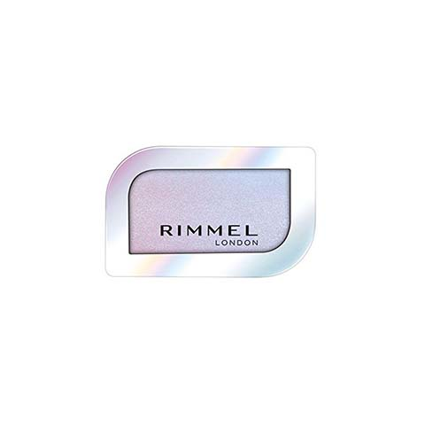 rimmel-london-magnifeyes-eyeshadow-highlighter-021-lunar-lilac_regular_5e298354a851f.jpg