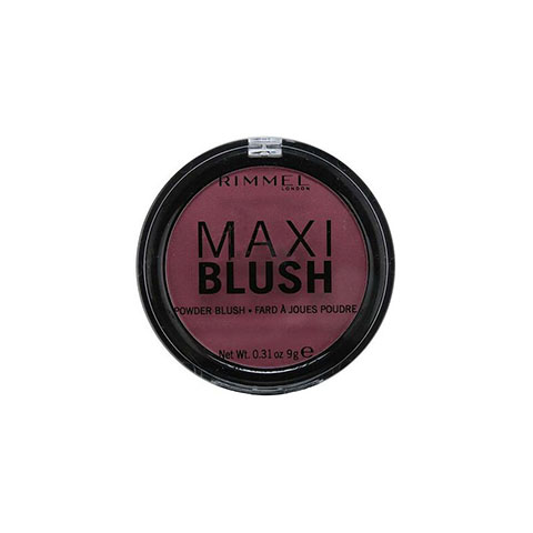 rimmel-london-maxi-blush-powder-005-rendez-vous_regular_5fb4f0d9a50e0.jpg
