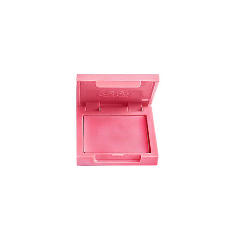 rimmel-london-royal-blush-35g-002-majestic-pink_regular_5e294a51e0f6c.jpg
