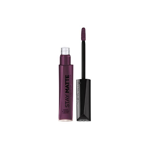 rimmel-london-stay-matte-liquid-lip-colour-810-plum-this-show_regular_5e44fa26a39d0.jpg