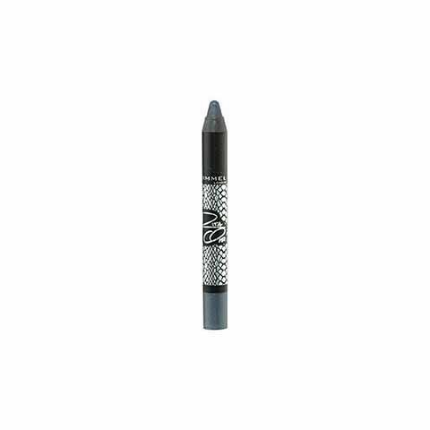 rimmel-rita-ora-eyeshadow-stick-004-guilty-grey_regular_5ee4ccb52202d.jpg