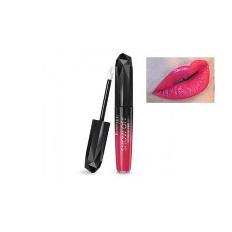rimmel-show-off-lip-lacquer-501-stellar_regular_614efdfaef16d.jpg