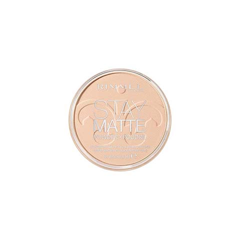 rimmel-stay-matte-pressed-powder-012-buff-beige_regular_5ebcddf0d7146.jpg
