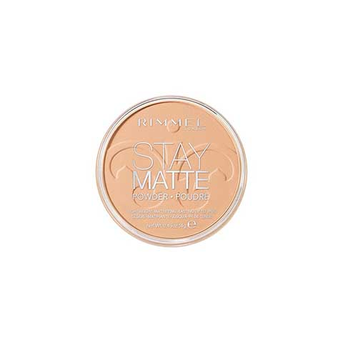 rimmel-stay-matte-pressed-powder-020-nude-beige_regular_5ebcdcf85643e.jpg