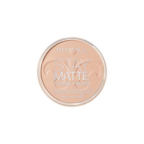 rimmel-stay-matte-pressed-powder-14g-010-worm-honey_regular_5e310ff3e3623.jpg