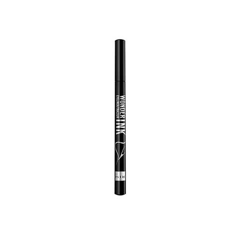 rimmel-wonder-ink-extreme-wear-waterproof-eyeliner-001-black_regular_5ee1e4d671663.jpg
