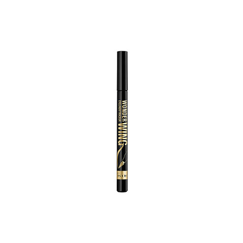 rimmel-wonder-wing-eyeliner-001-black_regular_5ebf7784d625e.jpg