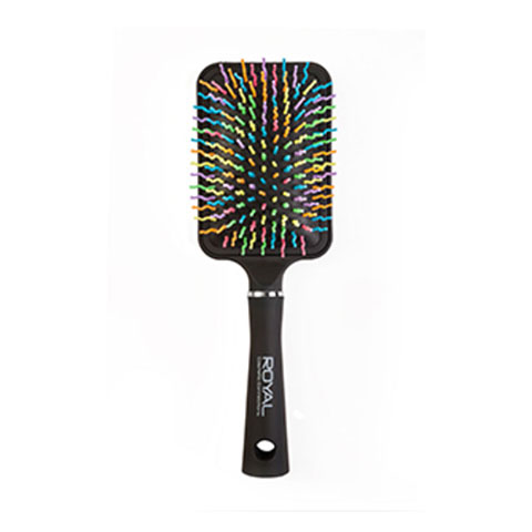 Royal Cosmetic Connections Detangling Paddle Hair Brush