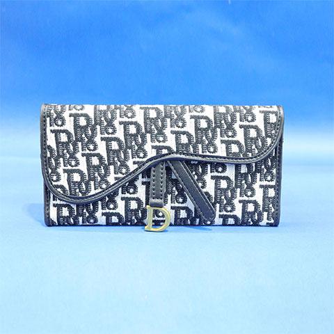 saddle-lotus-tri-fold-wallet-for-women_regular_6040e5968d5bf.jpg