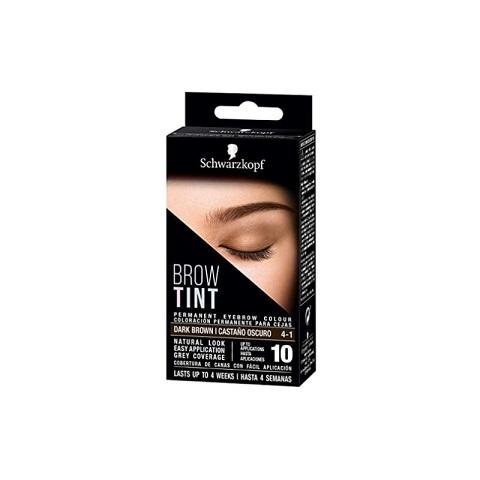 schwarzkopf-brow-tint-permanent-eyebrow-colour-dark-brown_regular_611b569e1b749.jpg