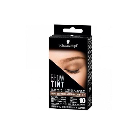 schwarzkopf-brow-tint-permanent-eyebrow-colour-light-brown_regular_611b54f018080.jpg
