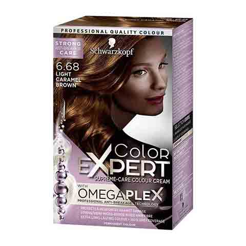 schwarzkopf-color-expert-omegaplex-permanent-hair-colour-668-light-caramel-brown_regular_5e77017c77c7c.jpg