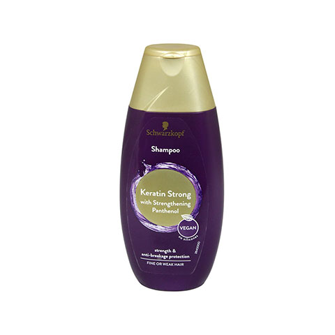 schwarzkopf-keratin-strong-shampoo-250ml_regular_601107b75cd7c.jpg