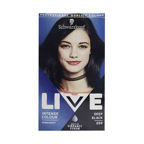 schwarzkopf-live-intense-colour-099-deep-black_regular_5dd21fc546bfb.jpg