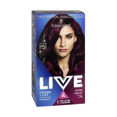 schwarzkopf-live-intense-colour-lift-permanent-hair-dye-l76-ultra-violet_regular_60696448cc39e.jpg