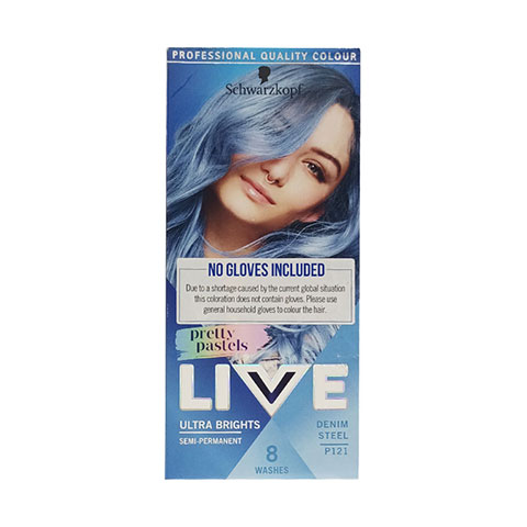 schwarzkopf-live-ultra-brights-pretty-pastels-semi-permanent-p121-denim-steel_regular_60179dc5d5dc2.jpg