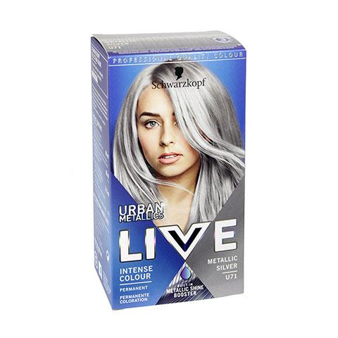 schwarzkopf-live-urban-metallics-intense-colour-u71-metallic-silver_regular_606968c5a6252.jpg