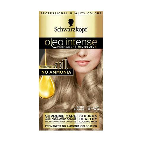 schwarzkopf-oleo-intense-permanent-hair-colour-beige-blonde-8-05_regular_606aa3af535af.jpg