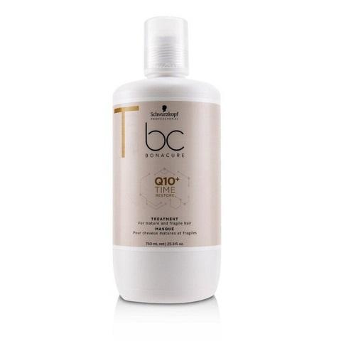 schwarzkopf-professional-bonacure-q10-time-restore-hair-treatment-masque-750ml_regular_6112274c58aeb.jpg