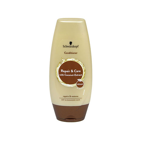 Schwarzkopf Repair & Care Conditioner 200ml