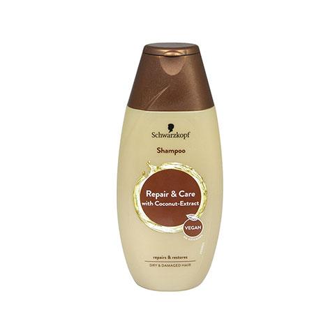 schwarzkopf-repair-care-shampoo-200ml_regular_6011075d1e0fd.jpg