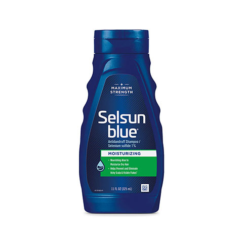 selsun-blue-maximum-strength-moisturizing-anti-dandruff-shampoo-325ml_regular_5fc3bf2851dc1.jpg