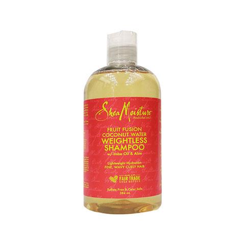 shea-moisture-fruit-fusion-coconut-water-weightless-shampoo-384ml_regular_60d2d1e3e67b7.jpg
