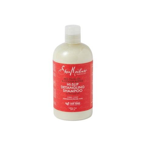 shea-moisture-red-palm-oil-cocoa-butter-hi-slip-detangling-shampoo-399ml_regular_60d189af5981c.jpg