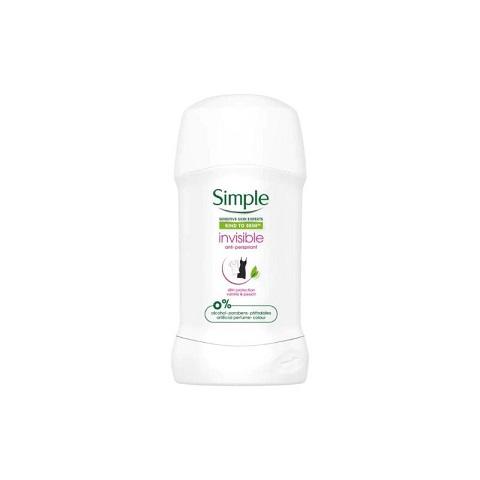 simple-kind-to-skin-invisible-anti-perspirant-deodorant-stick-40ml_regular_6117b9602c36a.jpg