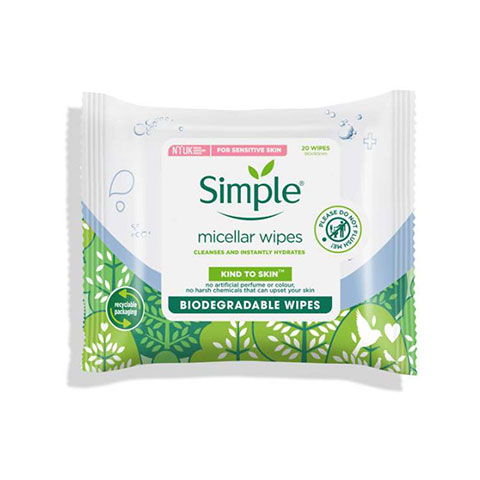 simple-kind-to-skin-micellar-cleansing-biodegradable-wipes-20-wipes_regular_5fa28e185135e.jpg
