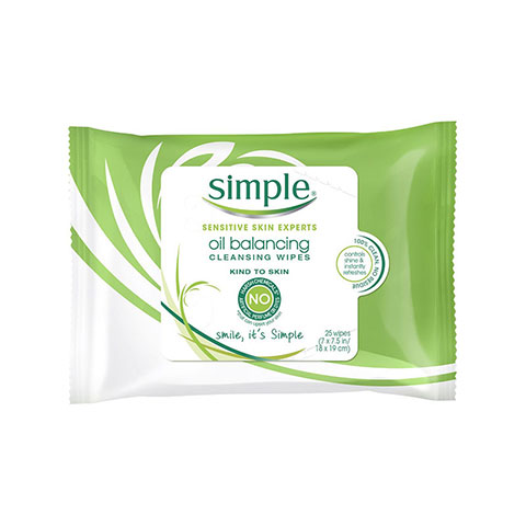 simple-kind-to-skin-oil-balancing-cleansing-wipes-25-wipes_regular_60c1d7e53f06f.jpg