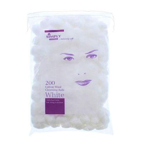 simply-200-cotton-wool-cleansing-balls-white_regular_5f3cfc321046c.jpg