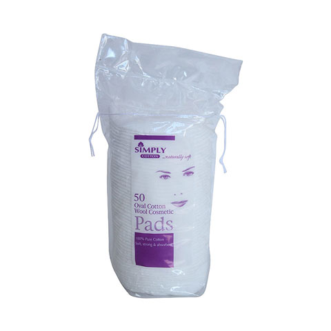 simply-50-oval-cotton-wool-cosmetic-pads_regular_611cdf7116d16.jpg