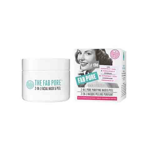 soap-glory-the-fab-pore-2-in-1-pore-purifying-mask-peel-50ml_regular_5f2147782fa89.jpg