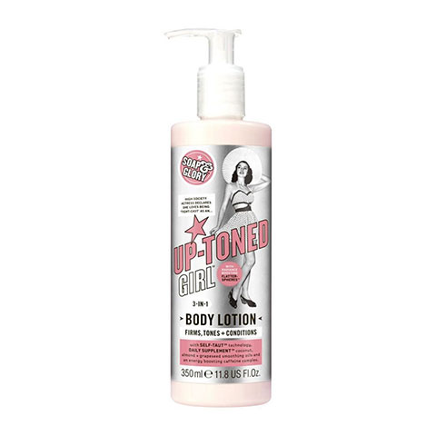soap-glory-up-toned-girl-3-in-1-body-lotion-350ml_regular_5f82a196b4945.jpg