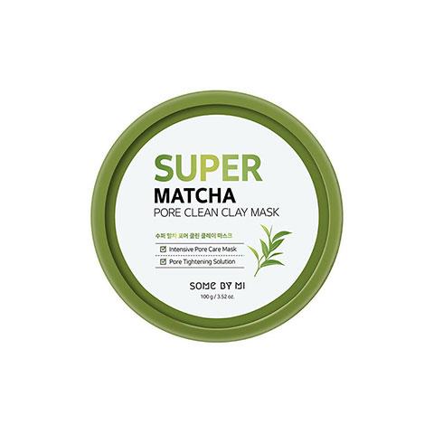 some-by-mi-super-matcha-pore-clean-clay-mask-100g_regular_5fa0019892c72.jpg