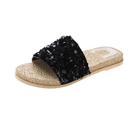 sponge-cake-instide-sequin-sandals-and-slippers-black-35_regular_6044ab9273209.jpg